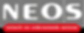 Logo-nationaal.png
