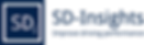 logo-full-text-blue.png
