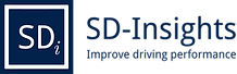logo-full-text-blue.png