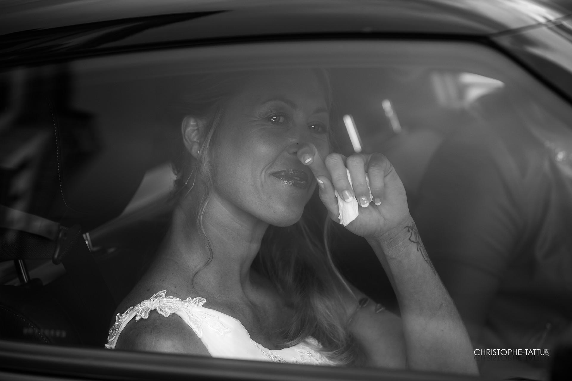 Photographe Jura
