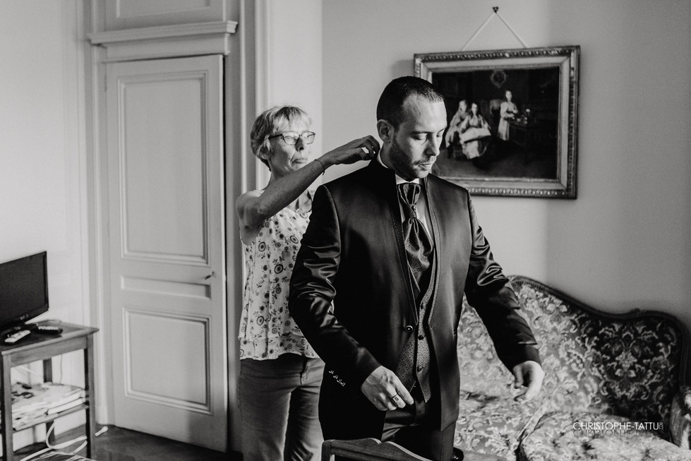 Amandine & Quentin20.jpg