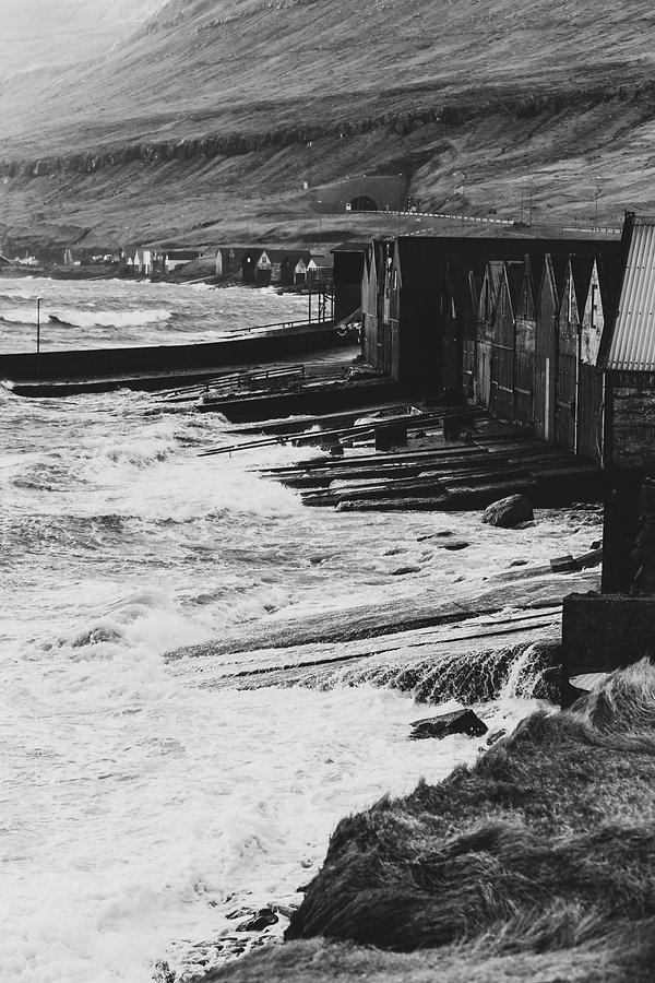 Faroe Islands-280.jpg