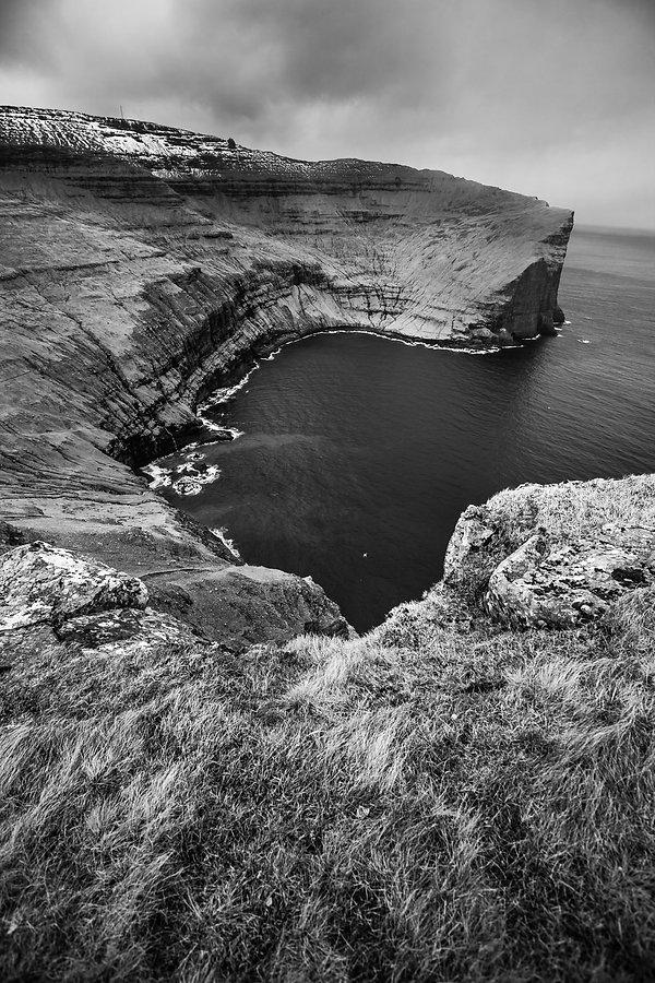 Faroe Islands BW26.jpg