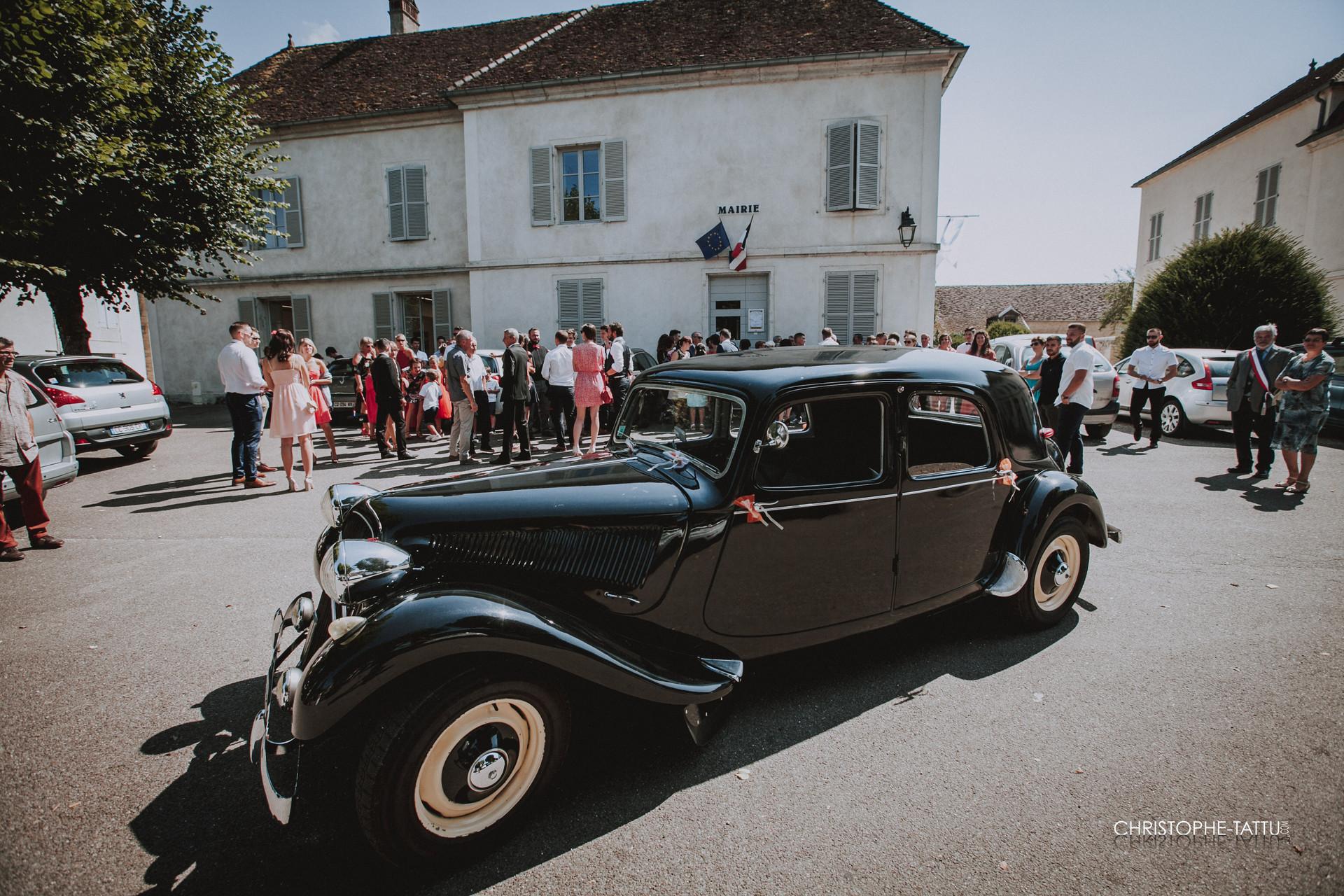 Photographe Haute-Saône