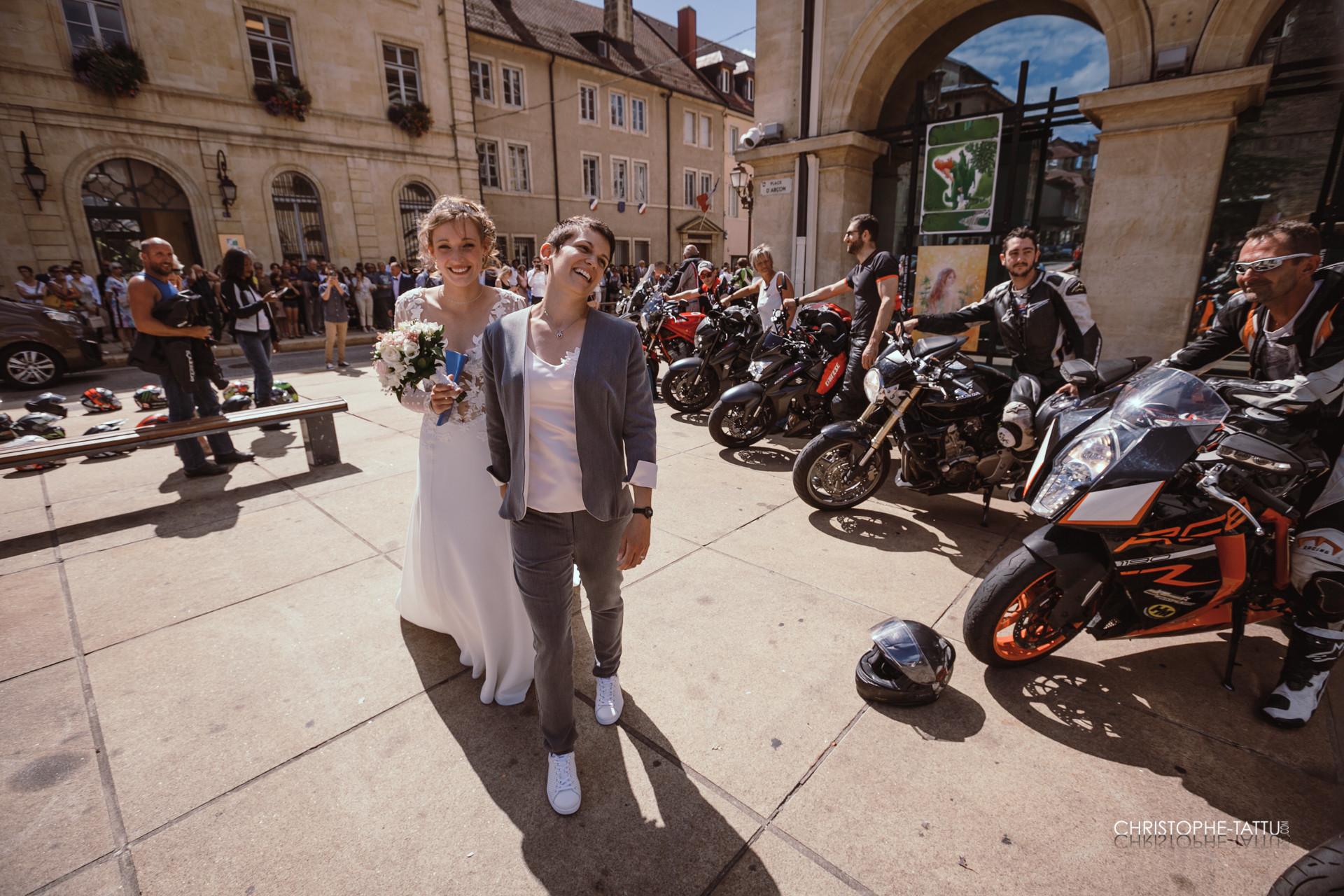 Manon & Justine33.jpg