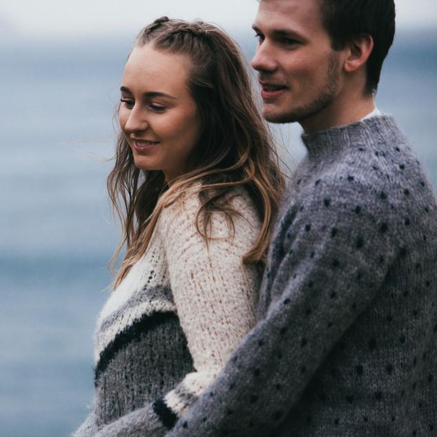Arnold & Elisabeth11.jpg