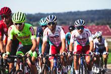 Tour du Doubs 2021
