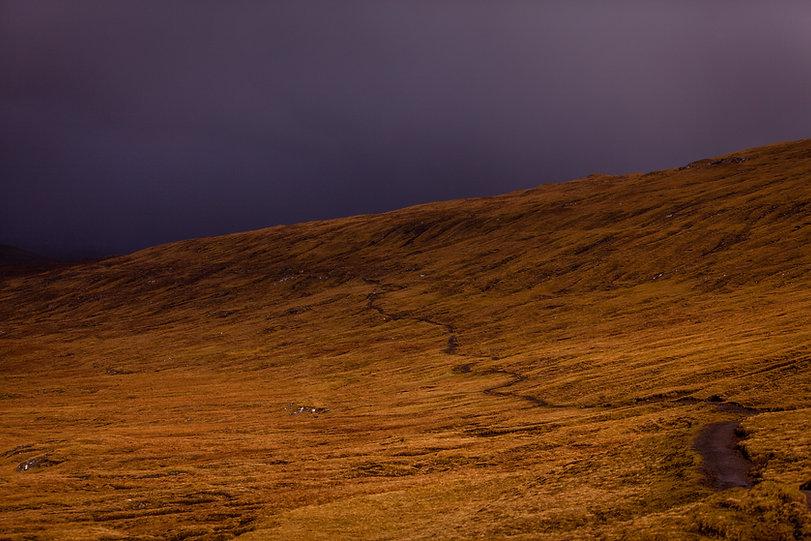 Faroe Islands-32.jpg