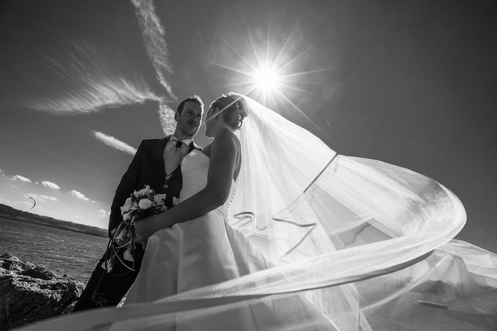 Photographe MARIAGE Lausanne Suisse