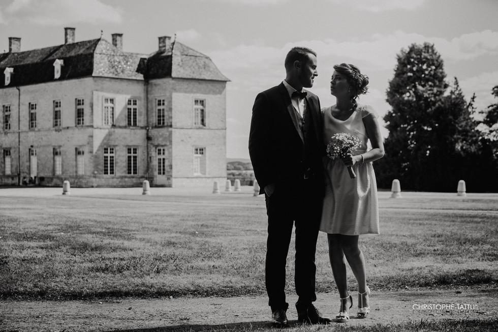 Photographe Franche-Comté