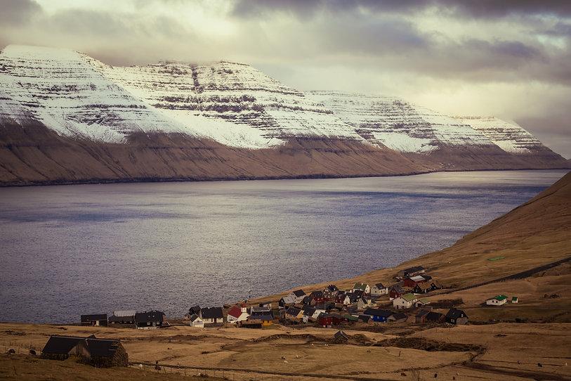 Faroe Islands-190.jpg