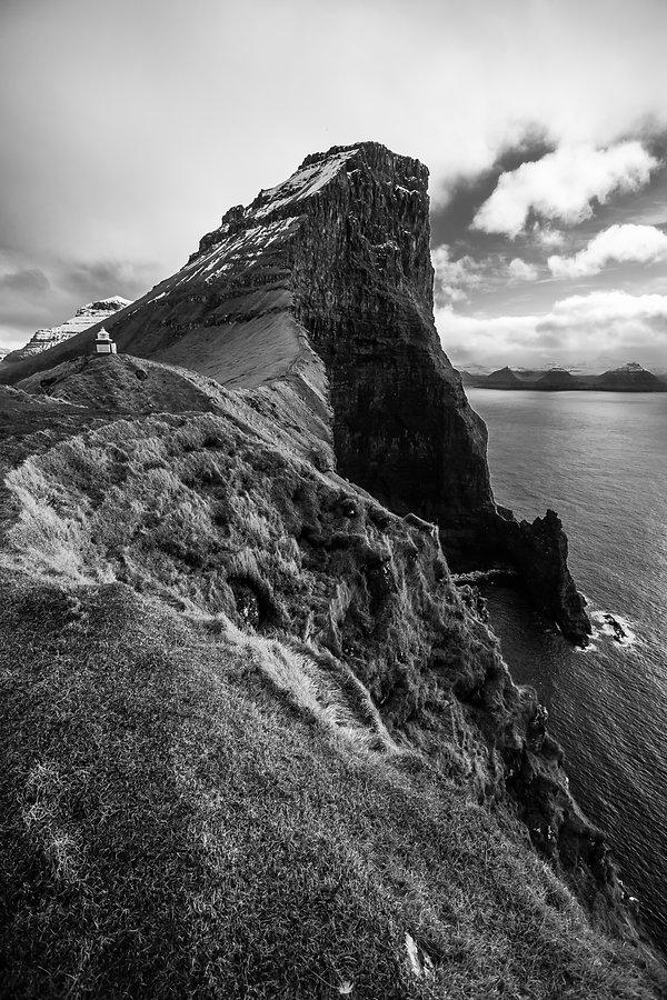 Faroe Islands BW22.jpg