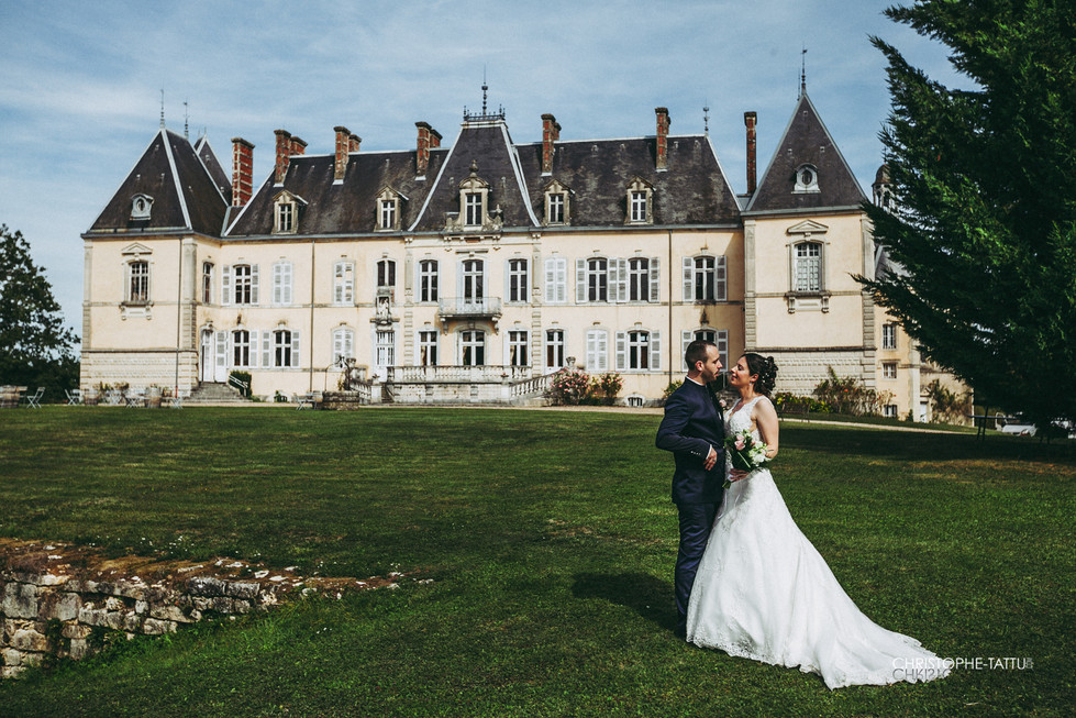 Amandine & Quentin48.jpg
