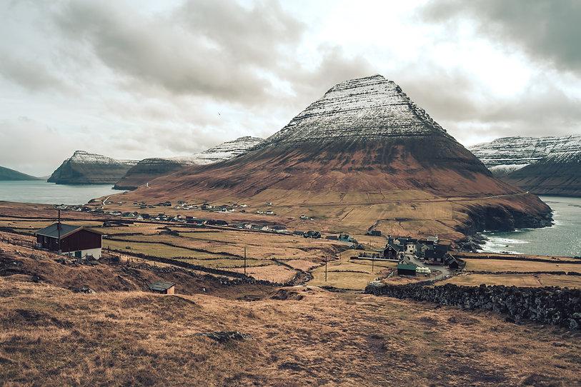 Faroe Islands-273.jpg