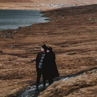 Arn & Marie14.jpg