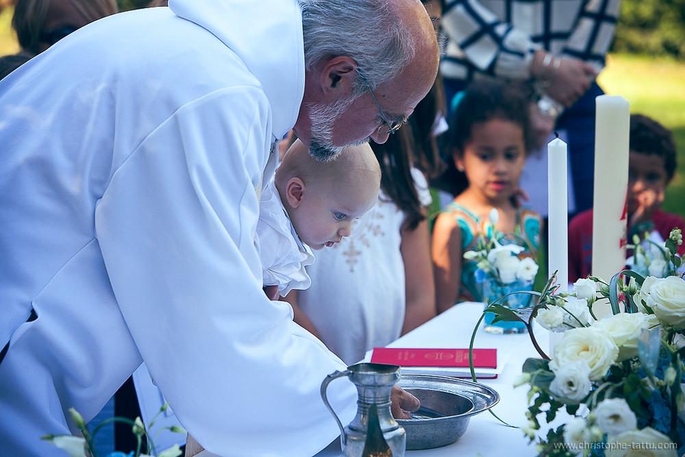 Nicholas Baptism-8709.jpg