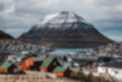 Faroe Islands-213.jpg