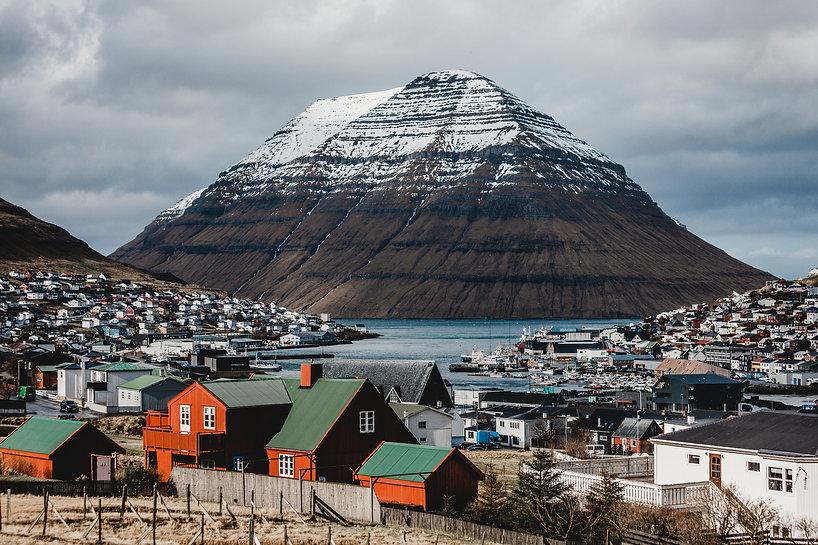 Faroe Islands-213.jpg