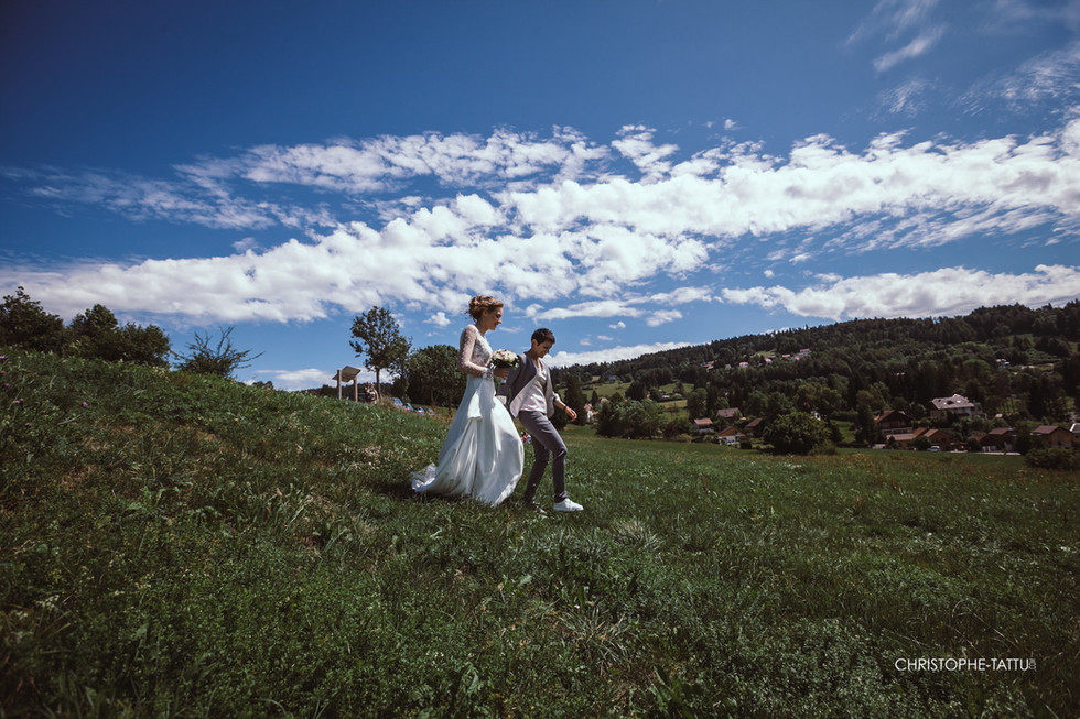 Manon & Justine16.jpg