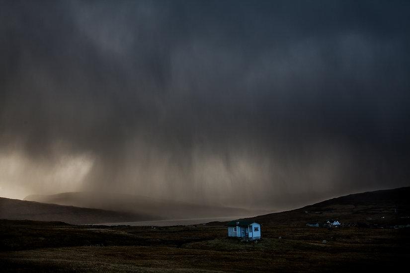 Faroe Islands-347.jpg