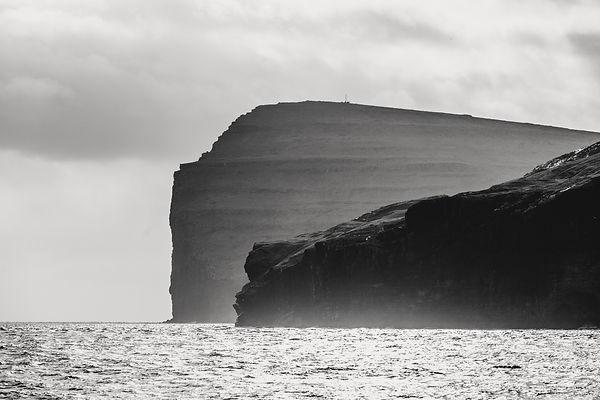 Faroe Islands BW25.jpg