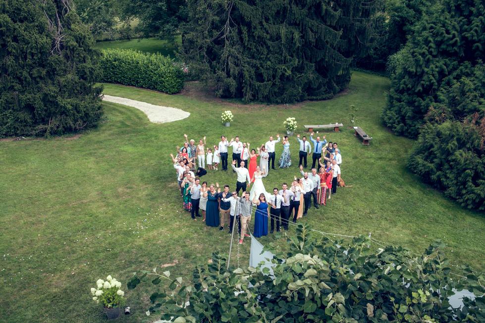 Photographe mariage Doubs