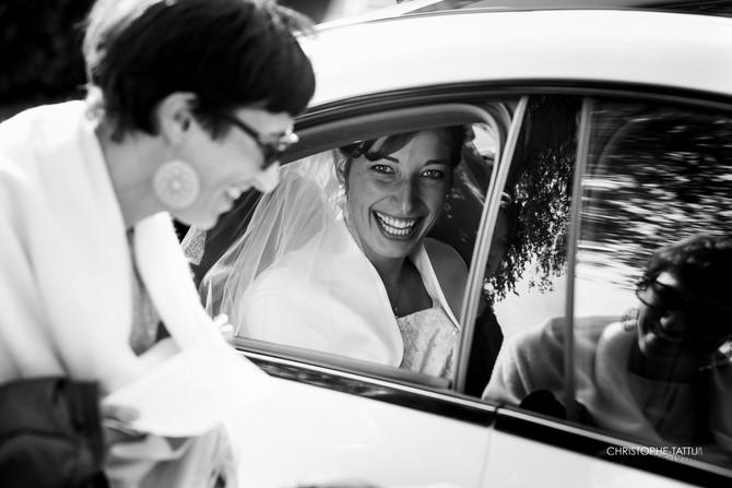 Quel prix pour son photographe de mariage ?