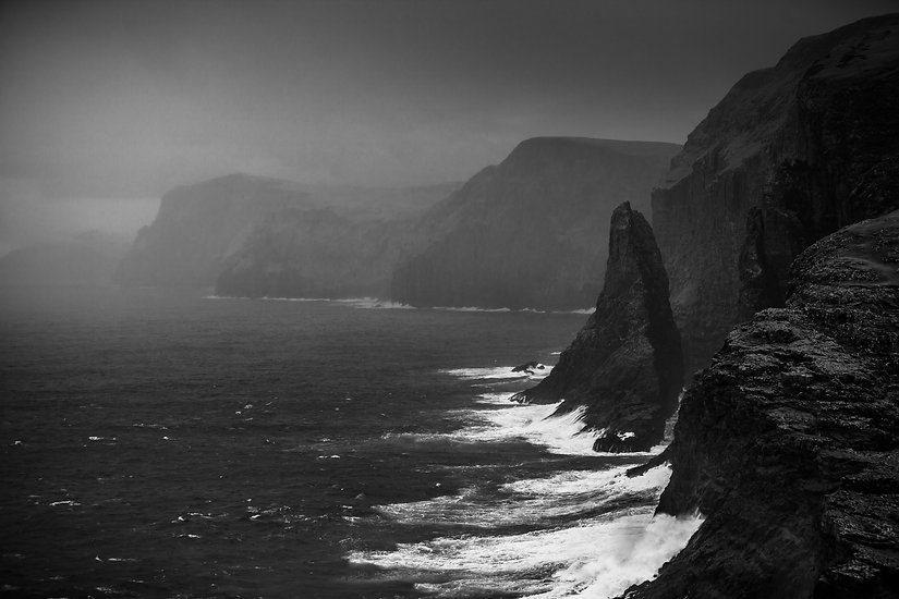 Faroe Islands BW03.jpg