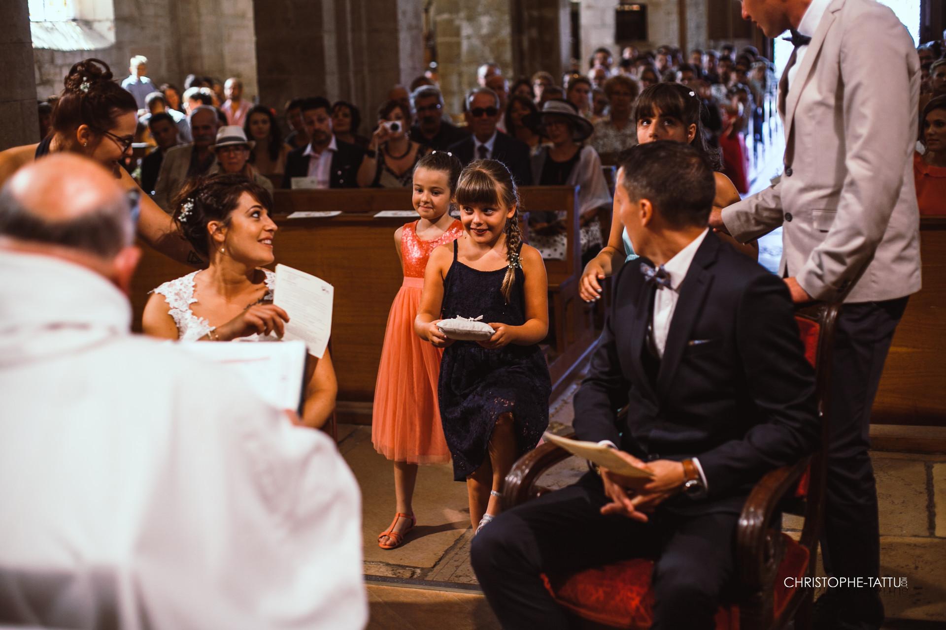 Photographe mariage Haute-Saône