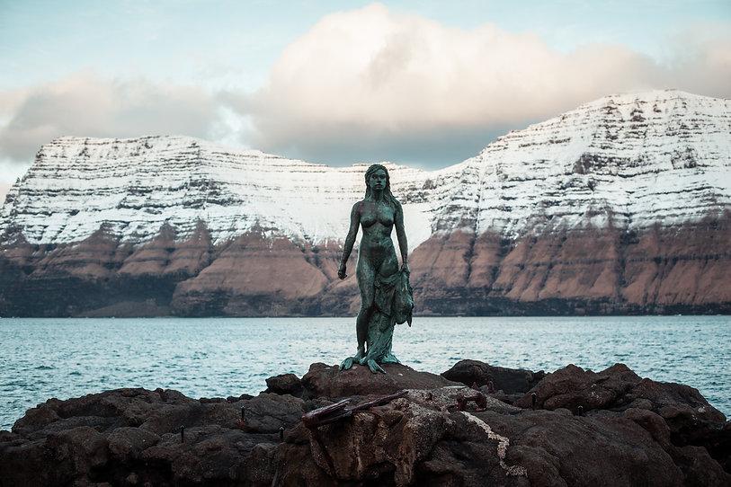 Faroe Islands-194.jpg