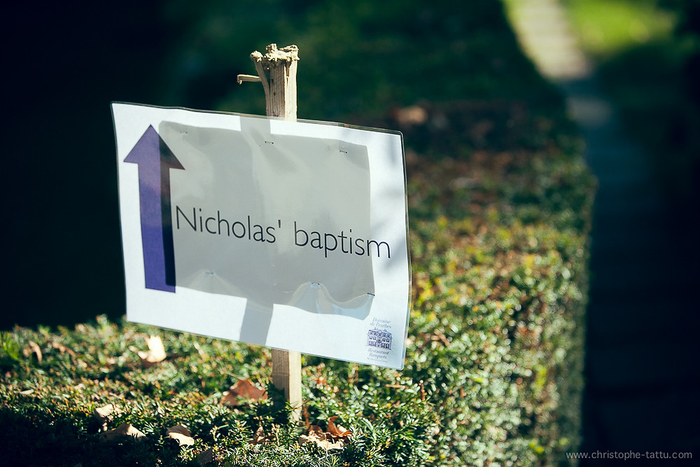 Nicholas Baptism-8760.jpg