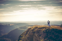 Mariages en 2021 : NE TARDEZ PAS !