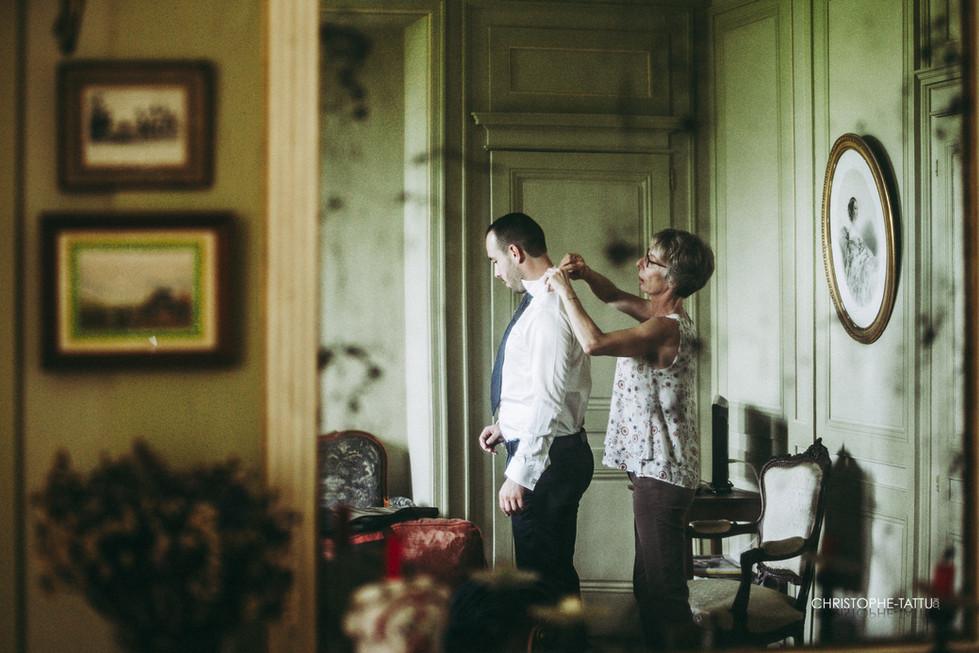 Amandine & Quentin18.jpg