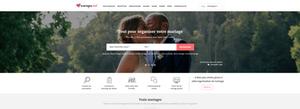 https://www.mariages.net/