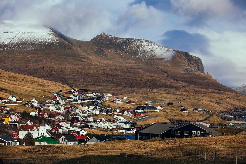 Faroe Islands-4.jpg