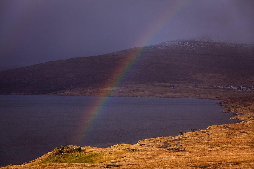 Faroe Islands-33.jpg