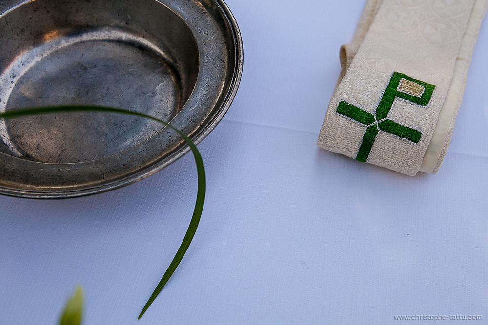 Nicholas Baptism-0705.jpg