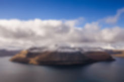 Faroe Islands-113.jpg
