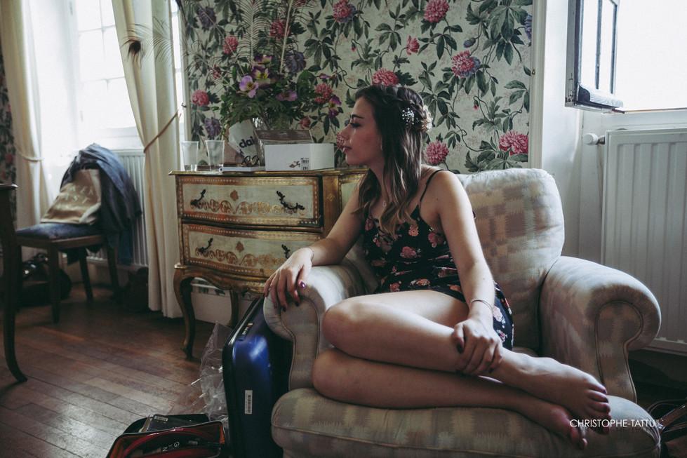 Amandine & Quentin11.jpg
