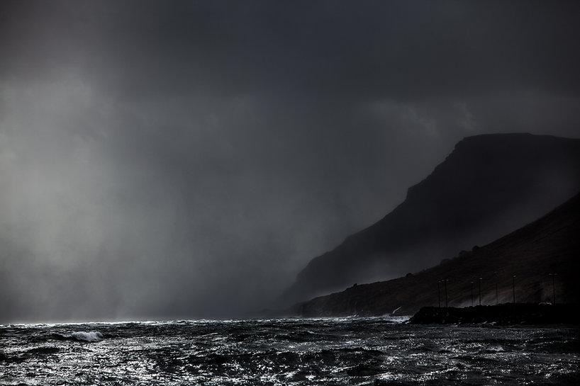 Faroe Islands-290.jpg