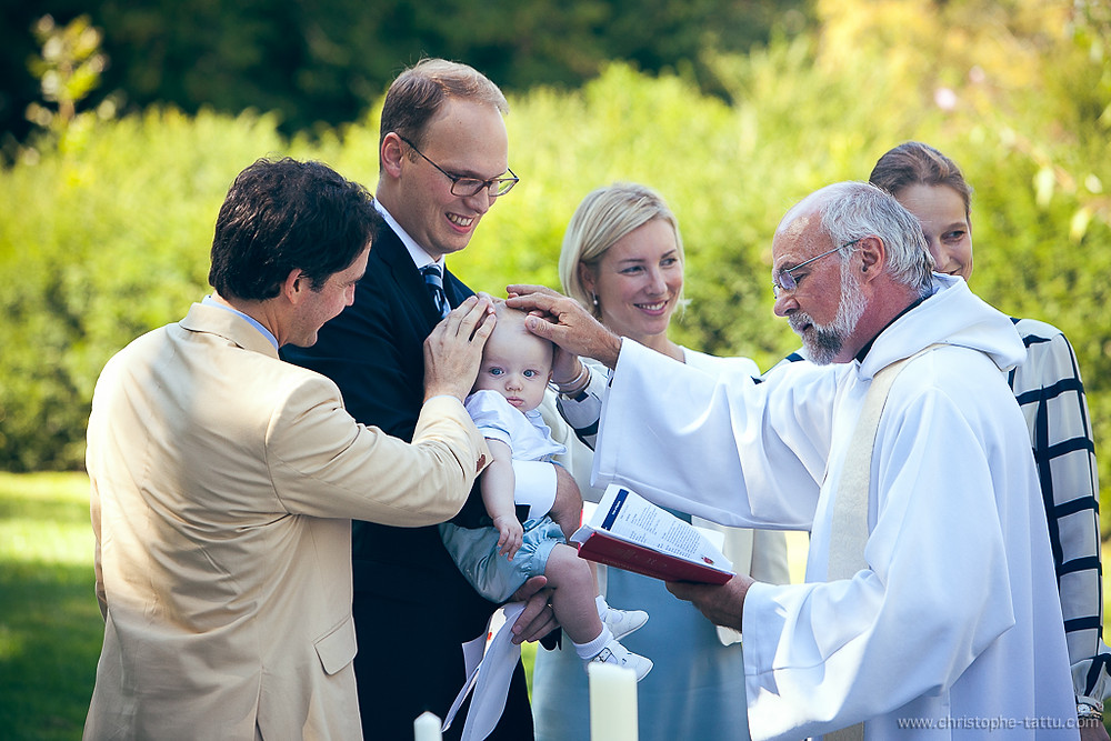 Nicholas Baptism-8701.jpg