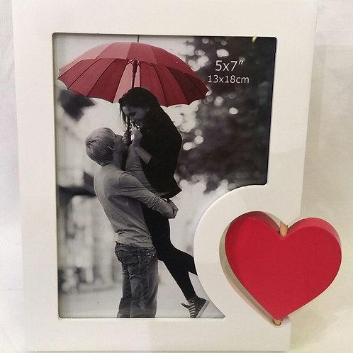 מסגרת אהבה - דגם 1