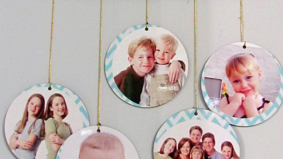 מובייל משפחה- FAMILY