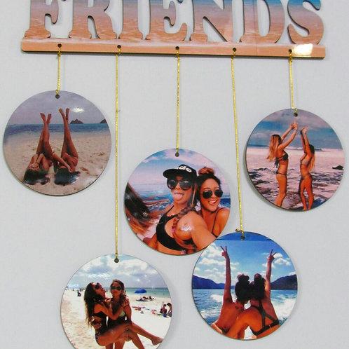 מובייל תמונות חברים