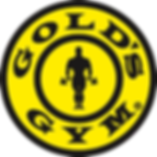 220px-Gold's_Gym_logo.svg.png