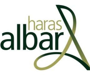 Referência no Enduro, Haras Albar agora investe no salto