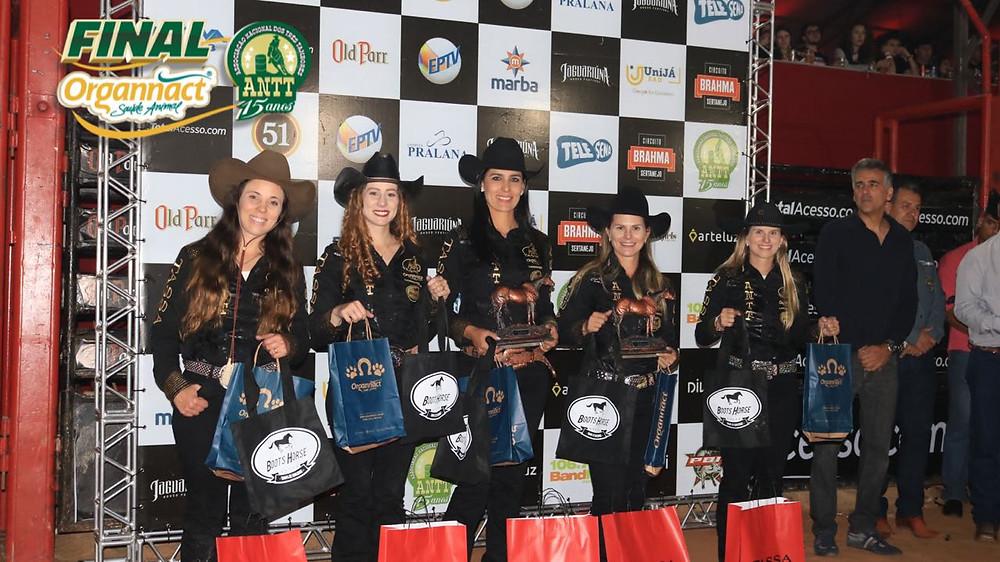 ANTT Final -  Cinco Melhores Gold Race (Lucas Campos).jpeg