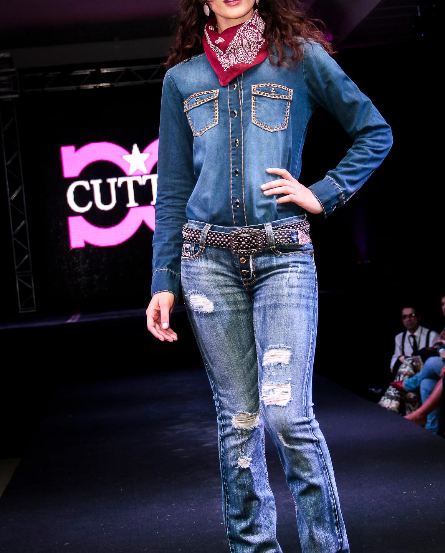CutterJeans-9806