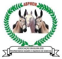 Prova e leilão de Muares terá R$ 25 mil em prêmios na Horse Week