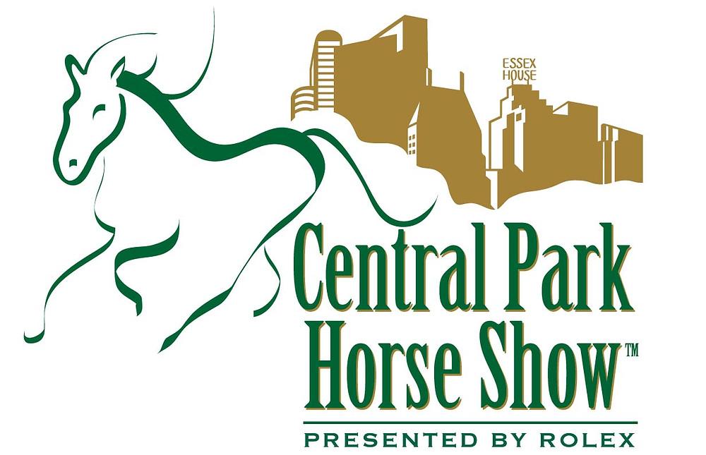 """Marque na sua agenda, caso tenha viagem marcada para os Estados Unidos. O """"Central Park Horse Show"""", apresentado pela Rolex, acontece entre os dias 17 e 21 de setembro, em Nova York."""